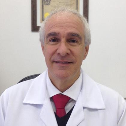 Alfredo Jácomo