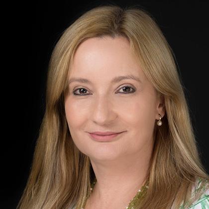 Ana Paula Meski