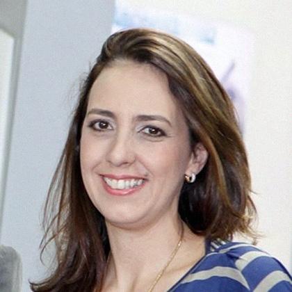 Eliandre Palermo