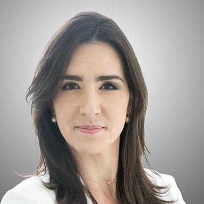 Patrícia Ormiga