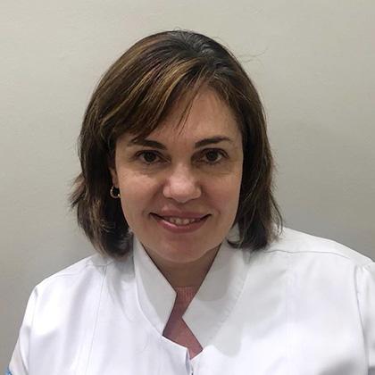 Priscila Bruno
