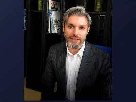 Vídeo MIA 2019 - Dr. André Braz