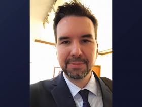 Vídeo MIA 2019 - Dr. Carlos Wambier
