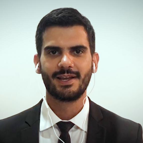 Vídeo MIA 2019 - Dr. Vinícius Figueiredo