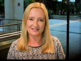 Vídeo MIA 2019 Dra. Ana Paula