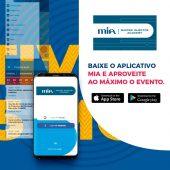 App MIA