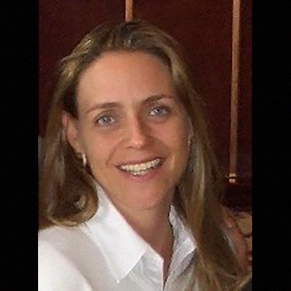 Palestrante Renata Valente