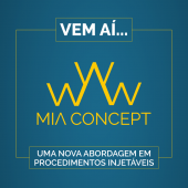 MIA Concept
