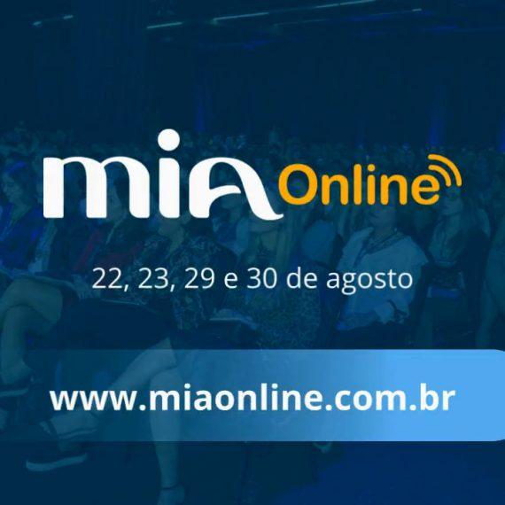 MIA Online 2020